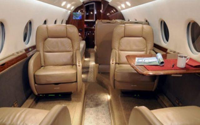 16797 e237da12e062041509994a478cdd8b5b 920X485 - Gulfstream G200