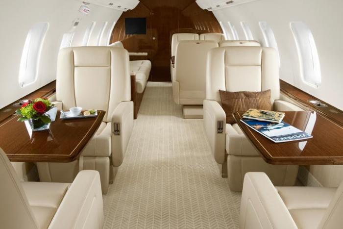 16803 44c14f33ebda69e2dfdb6d2a6ca089bc 920X485 - Bombardier Challenger 605