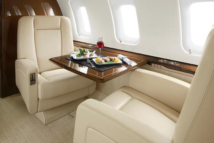 16803 f29a2627ea6c53d6ee437518e2e28e02 920X485 - Bombardier Challenger 605