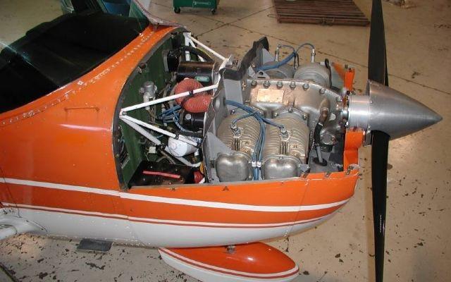 1729 13280eda39b0c804e1bf079257ce4a4f 920X485 - Cessna 150