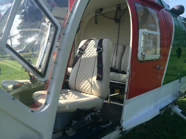 17415 7d480532e355113fcb5031e670fce295 920X485 - Airbus/Eurocopter BO 105CBS-4