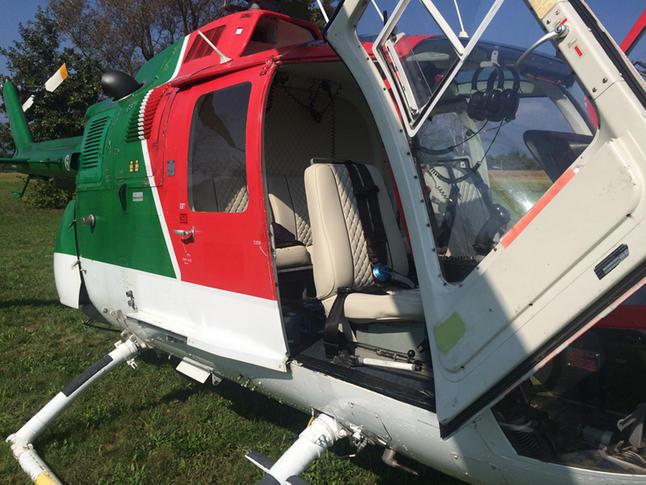17415 9cee9b016d36dd0a4643a688aa7eea18 920X485 - Airbus/Eurocopter BO 105CBS-4