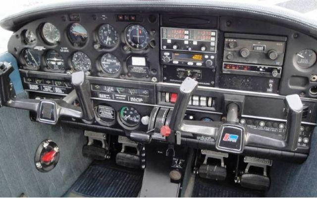 1742 4b6d51ec636cc9442ae00cc106a794a6 920X485 - Piper Archer II