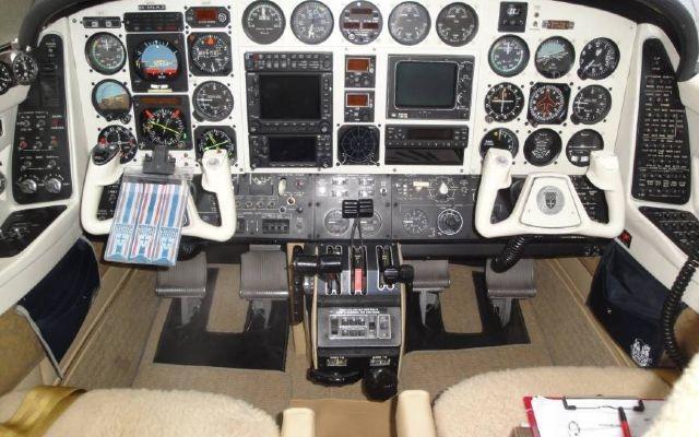 1788 6a7b3c364b85c921195fd3af0a037f8d 920X485 - Beechcraft B60 Duke