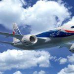 25 150x150 - На самолетах Ил-96-300 заменят иностранное бортовое оборудование