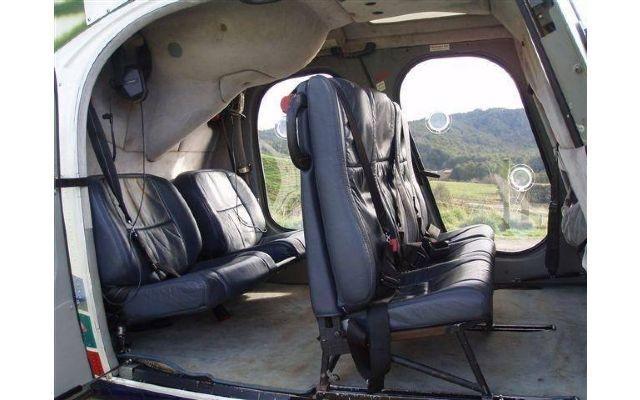 2829 ad7556fe04884b68588f4b4c1f039791 920X485 - McDonnell Douglas Helicopter 600N