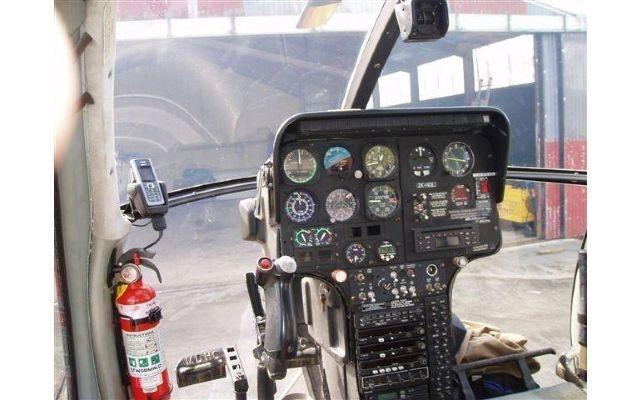 2829 fc8b3e5a04ed19987b31d212308b4f4f 920X485 - McDonnell Douglas Helicopter 600N