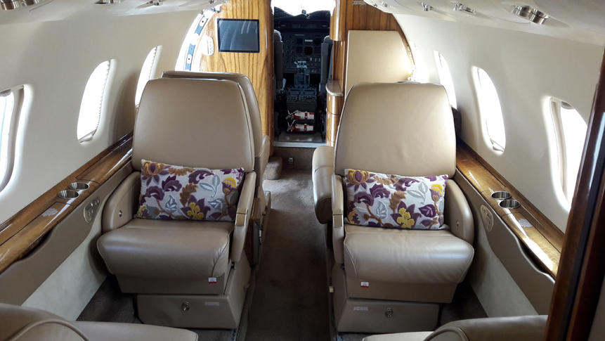 289098 15ea05acb3c02e82d064685e87c46202 920X485 - Bombardier Learjet 60SE