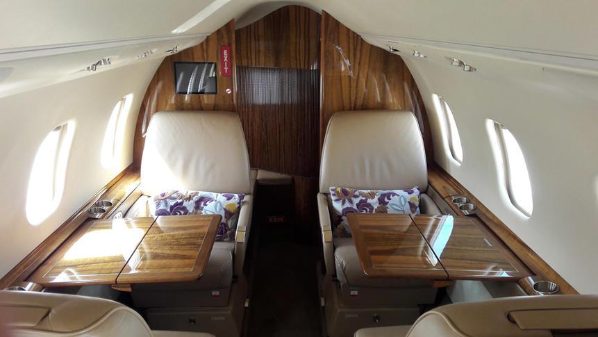 289098 c5cea417d1f43d0e4860fc0ce15559ae 920X485 - Bombardier Learjet 60SE