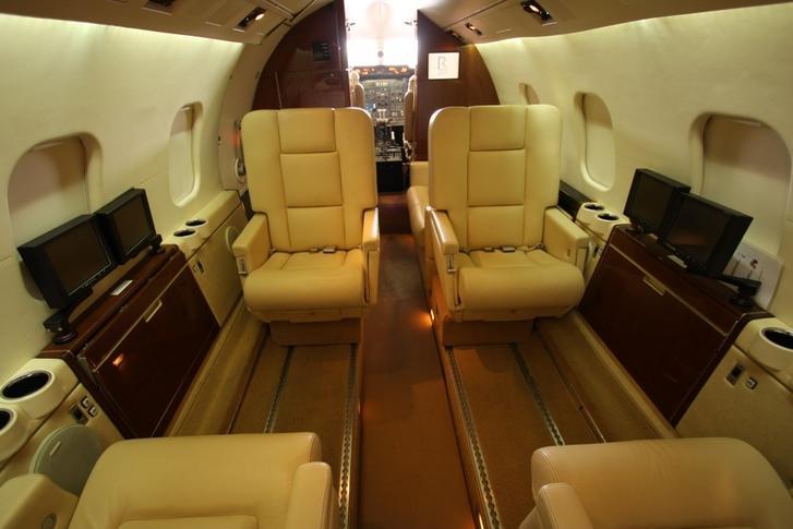 289153 0a1b7b98d16c3b00f210b9b36b9d555b 920X485 - Bombardier Learjet 55
