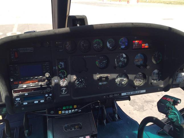 289410 7e459edee250413dc9c1335c103eebb1 920X485 - Airbus/Eurocopter AS 350B-2