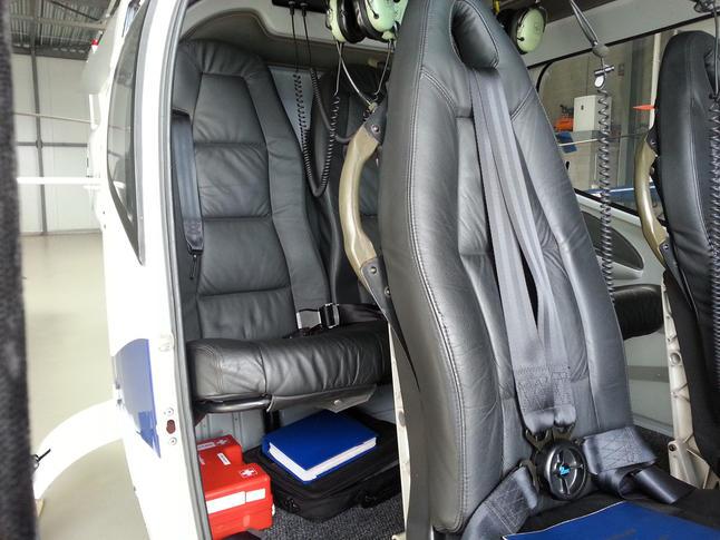 289412 34d14de601b2ffecfc0c531dcc3033c6 920X485 - Airbus/Eurocopter EC 120