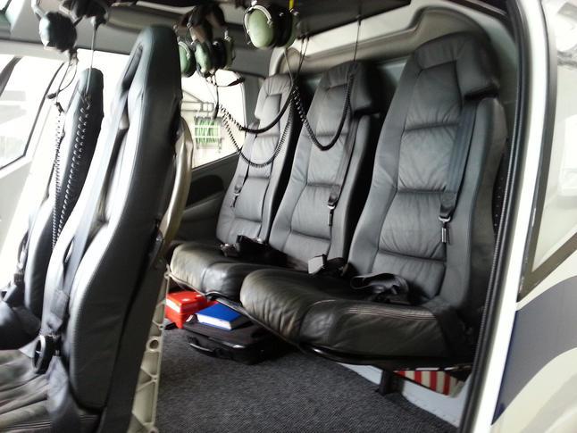 289412 3ba729f93c3baccc811ff68b040236ef 920X485 - Airbus/Eurocopter EC 120
