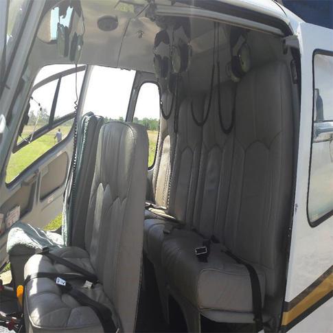 289500 88e69b169000b40b0b4bd80f1db97b4f 920X485 - Airbus/Eurocopter AS 350BA