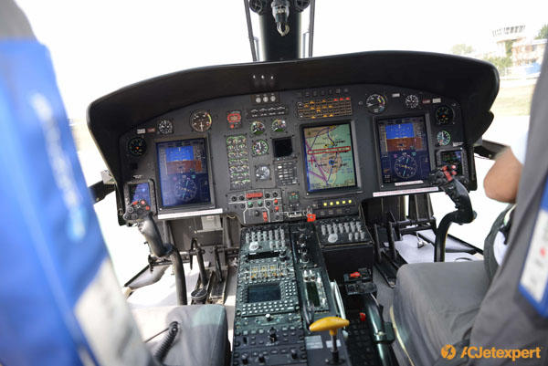 289552 01c97a2a33eda7baf6089bc9e11ea1e3 920X485 - Airbus/Eurocopter AS 365N-3