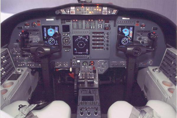 289595 2a09f6c5d4555a857787c6509809a3c4 920X485 - Cessna Citation Bravo