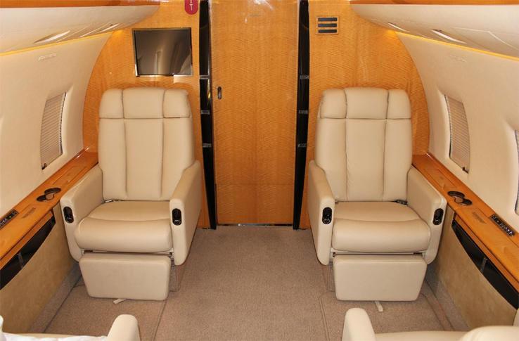 289731 fdf4b3018ed5ae0bbeaaa4c1a5609063 920X485 - Bombardier Challenger 604