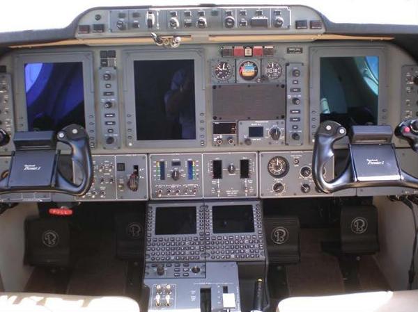 289811 2c54a8ea0f0dbaf3dc0d6018adb5c1a7 920X485 - Beechcraft Premier 1A