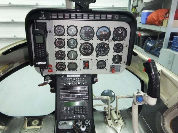 289929 6d43d0ad7d8eed58f5230b1835cd9d40 920X485 - Bell 206B III