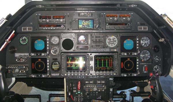 289930 dd0aeea9961ab3f53c0787f55605517f 920X485 - Agusta A109E Power