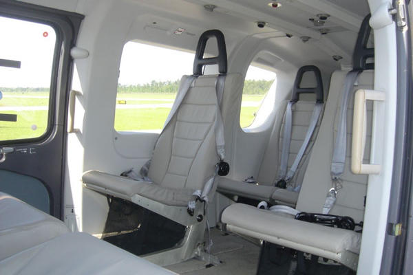 289957 0359734bb98be5d77cf4e05035ac232d 920X485 - Airbus/Eurocopter EC 145