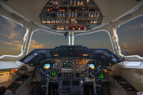 289959 412f6bcdf0cc1939cfbd8434753f797b 920X485 - Hawker Beechcraft 800A