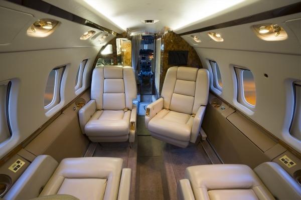 289959 fc96e09f7f3f03e87f7a043f46e46046 920X485 - Hawker Beechcraft 800A