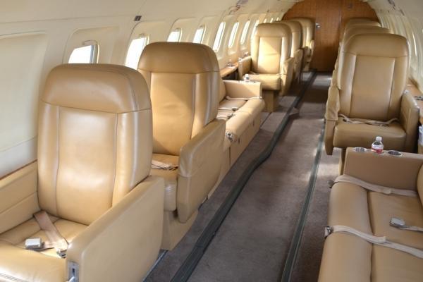 289962 9f270fd6c57cce1fa6db3a071d416376 920X485 - Saab 340