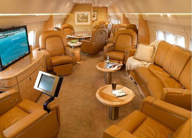 289997 0a50383f70b0256ddf41e27b4852b4aa 920X485 - Boeing 727