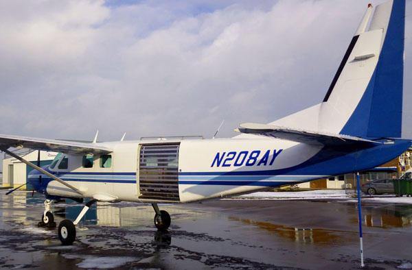 290023 550e853b87cebc2d025b2ee0ebfc4d4a 920X485 - Cessna 208B Super Cargomaster