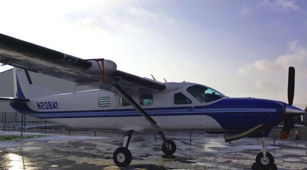 290023 cb0c9a6ffd5c568adaa7503744832cb4 920X485 - Cessna 208B Super Cargomaster