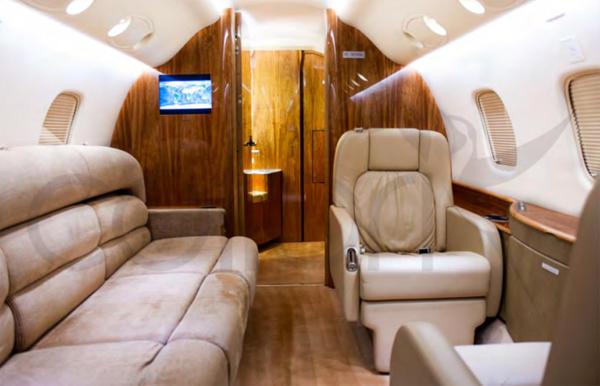 290029 5562ea1baaccc592961998526eed382f 920X485 - Embraer Legacy 600