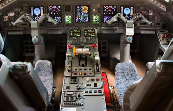 290029 930e104c8d2405659b21408be397bc32 920X485 - Embraer Legacy 600