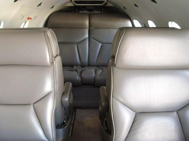 290063 5d8497c128a2b2f94326e039b0506c95 920X485 - Bombardier Learjet 25B