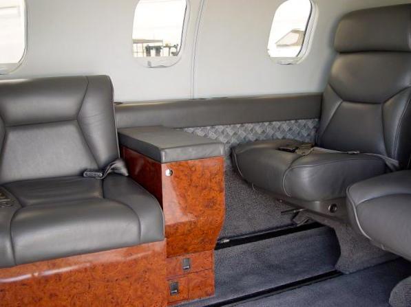 290063 aab85b6e0098df4164943734d6b68926 920X485 - Bombardier Learjet 25B