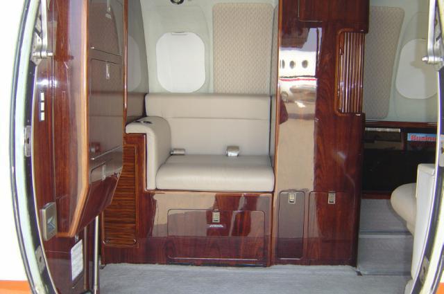 290064 459e1db2ce50d342654bcbe16ee810d1 920X485 - Bombardier Learjet 25D