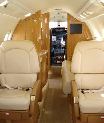 290067 1d94fe541798d3736fd660bacb9aaf88 920X485 - Bombardier Learjet 60XR