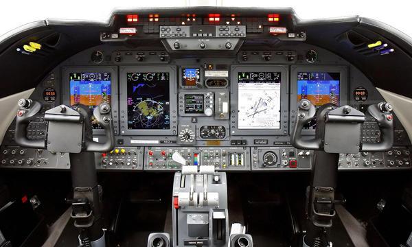 290067 92af665529b79d48d4ab492578f5c354 920X485 - Bombardier Learjet 60XR