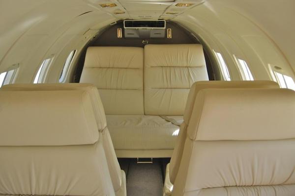 290068 59aa794094bf72f8b4e9b449207ccb62 920X485 - Bombardier Learjet 36A