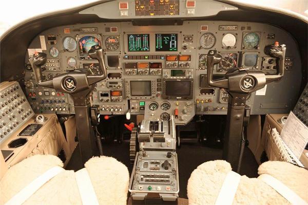 290189 ffaaa9d1fc85bbc0de8538eed737ef3e 920X485 - Cessna Citation SII