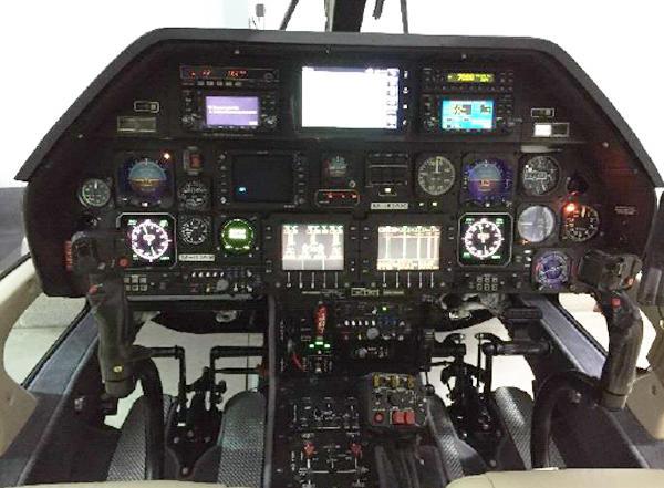 290193 2a7490582b68f16a7e42cbbdf4d4e199 920X485 - Agusta A109E Power