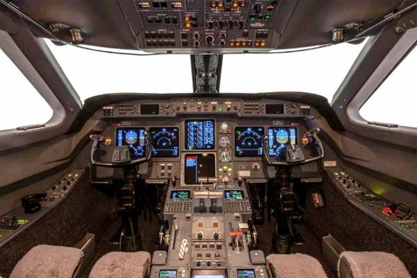290194 b871544f8e4a869ec1a8b7b3aefaa28a 920X485 - Gulfstream V
