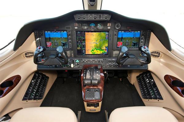 290239 645a1072742241b5d6f4e69331539f46 920X485 - Cessna Citation Mustang