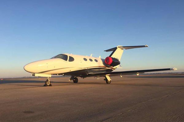 290239 cbdd736cc2a29ae9c5860941cd38f5de 920X485 - Cessna Citation Mustang