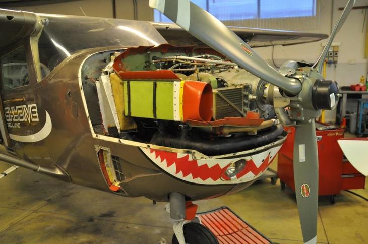 290246 af01fb82ee82ebebd719115c9bf9e575 920X485 - Cessna TU 206