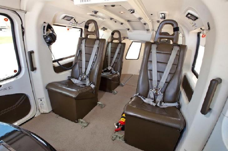 290248 7d9faad9960774ad00f54200b549ada6 920X485 - Airbus/Eurocopter EC 145