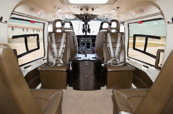 290248 a53ac9634095dc636d97fa76bd3b328d 920X485 - Airbus/Eurocopter EC 145