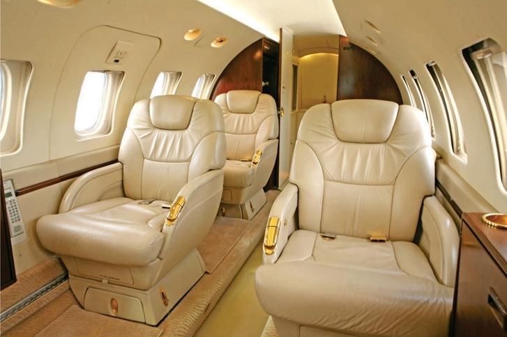 290299 07454edd639c8a7f75aa8371cc346ef8 920X485 - Hawker Beechcraft 700A