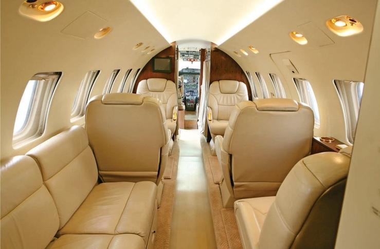290299 ca03f99295a92c6e36079473b2c539b8 920X485 - Hawker Beechcraft 700A