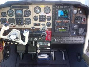 290341 3764c446082b331d462830f9b5644bb4 920X485 300x225 - Beechcraft A36 Bonanza